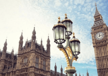 MPs call for a cyber security minister to defend critical infrastructure