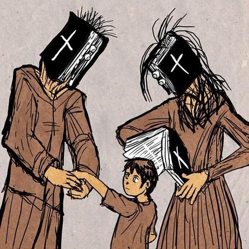 Child-indoctrination[1]