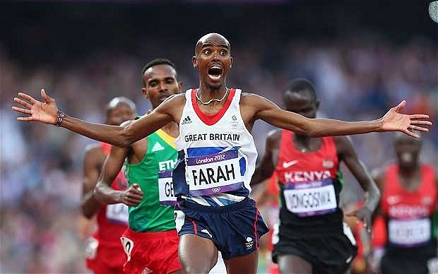 mo-farah_f_the-guardian