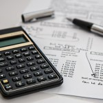財務会計と管理会計はどう違う?