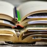 企業経営の「教科書通り」を考える