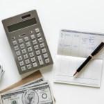資金繰り表の作り方3つのポイント