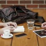 中小企業に経営コンサルタントは必要なのか?
