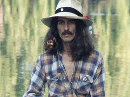 George Harrison Would Be 70!
