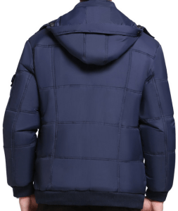 heated_jacket_rear