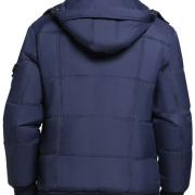 heated_jacket_rear