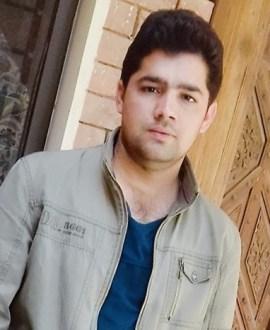 Asad Munir