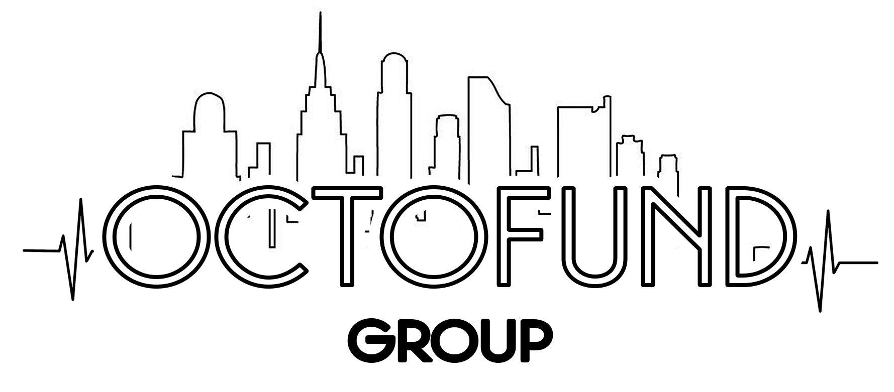 Octofund Group