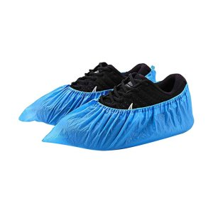 Single-Use Shoe Covers 100/Pack