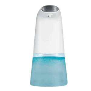 Contactless Automatic Soap Dispenser V2