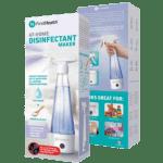 Household Salt Disinfectant Sprayer