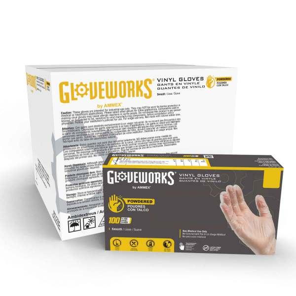gloveworks-powdered-vinyl-gloves-case