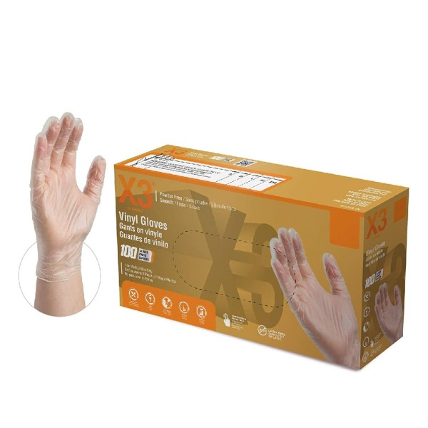 gpx3-industrial-clear-vinyl-gloves
