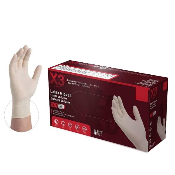 x3-clear-latex-gloves