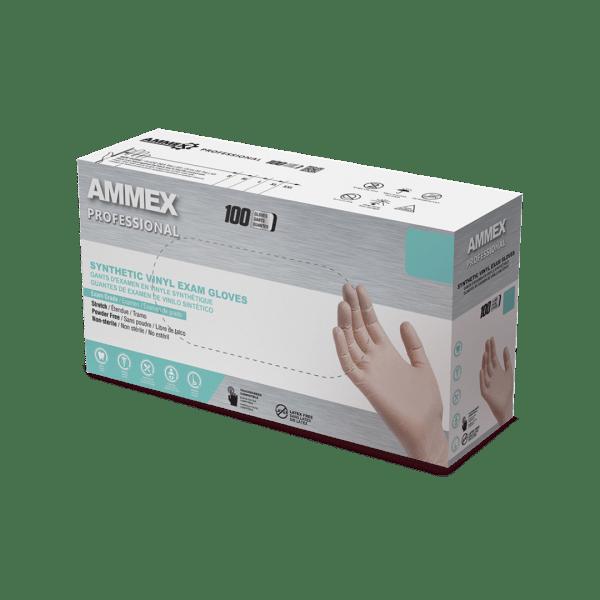ammex-ivory-exam-stretch-vinyl-box