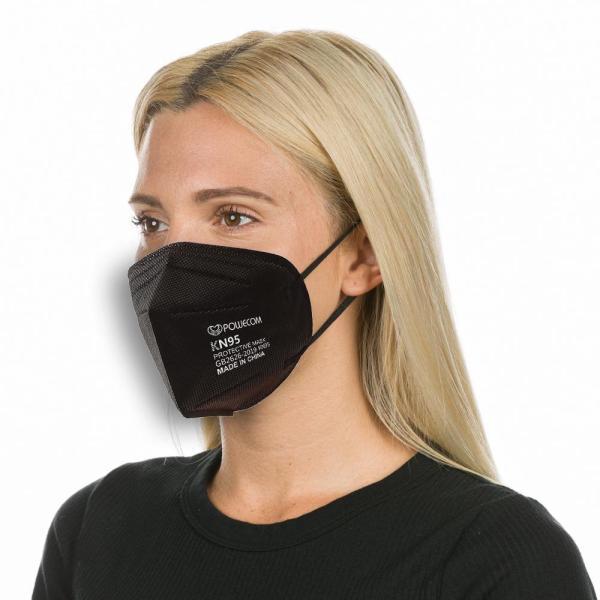 powecom-kn95-face-mask
