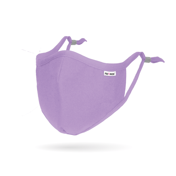 proxmask-90-lilac