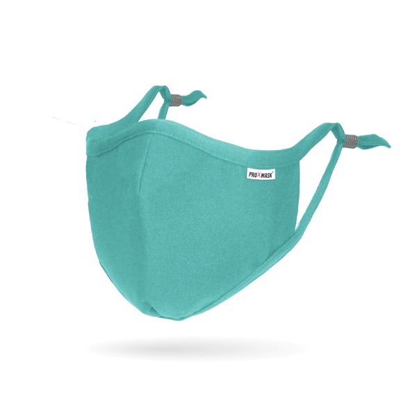 proxmask-90-turquoise