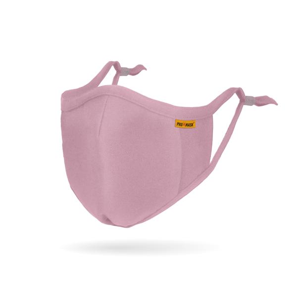 proxmask-95v-blush-pink