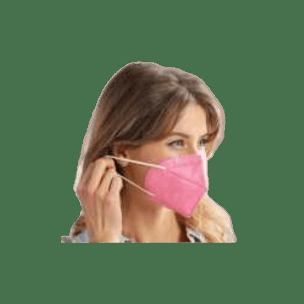 pink-powecom-kn95-worn (1)