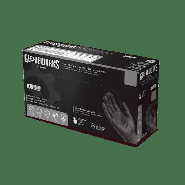 gloveworks-synthetic-vinyl-blac