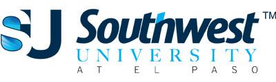 Southwest University