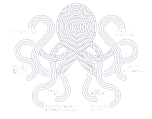 Octopus services