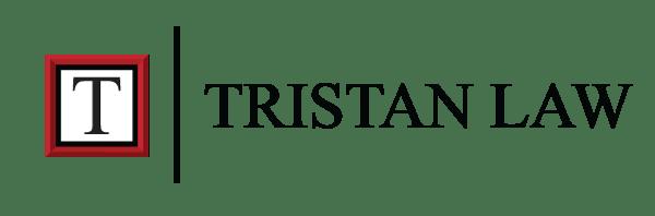 TRISTAN LAW