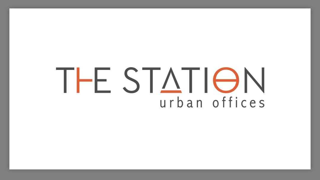 The Station urban offices