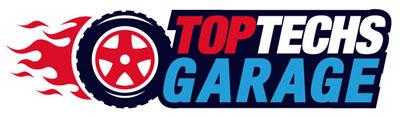 Top Techs Garage