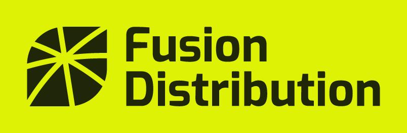 Fusion Distribution