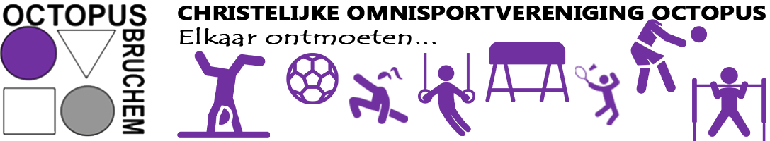 Chr. Omnisportvereniging Octopus