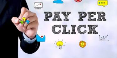 What is Pay Per Click Advertising?