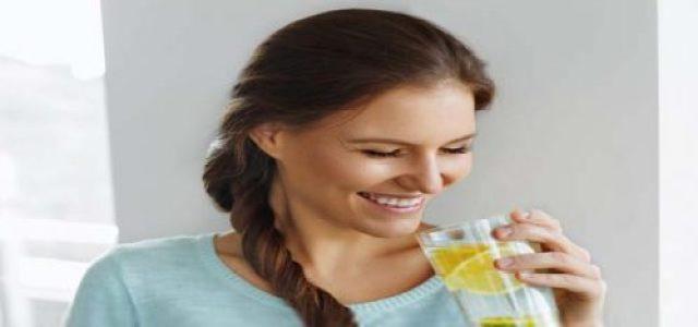 Top 8 Healthy Habits