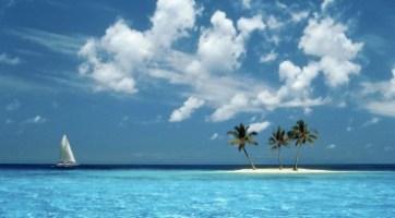 6日巴厘島精品豪華遊