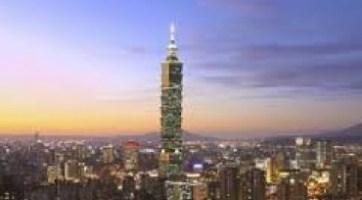 7天經典台灣、寶島風情