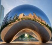 芝加哥+美東文化歷史6天游