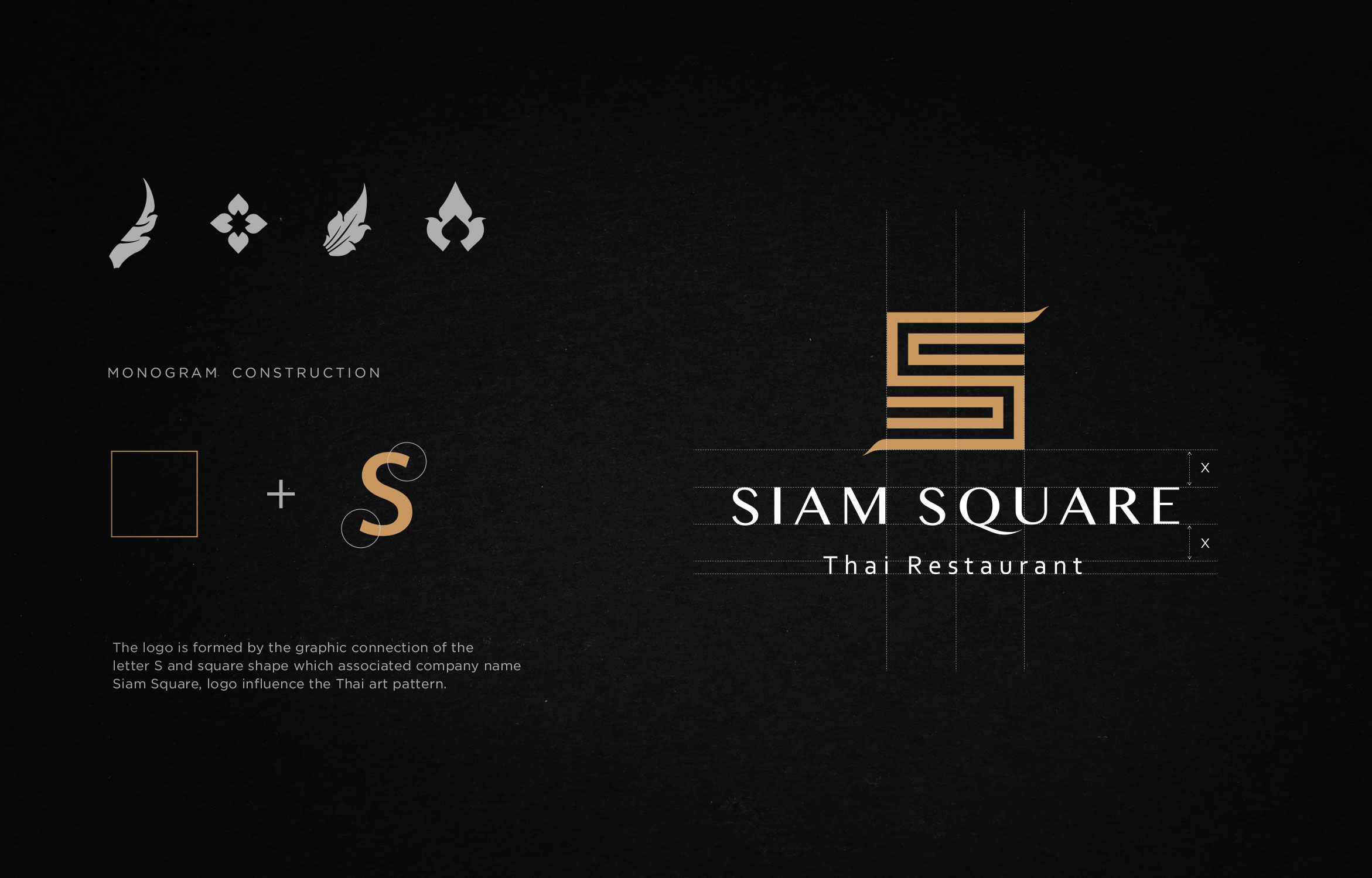 siam-square-projects-1