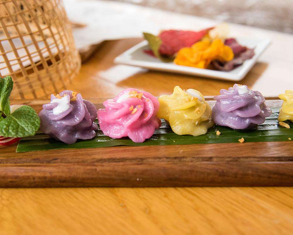 Siam-thai-food-13