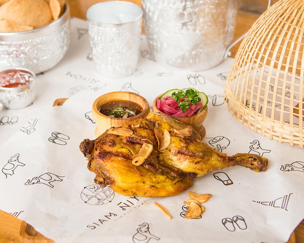 Siam-thai-food-16