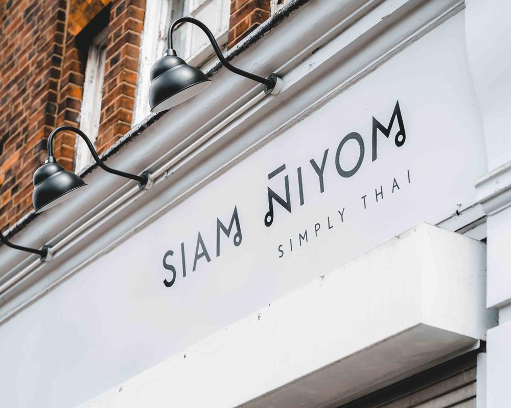 Siamthai-food-26