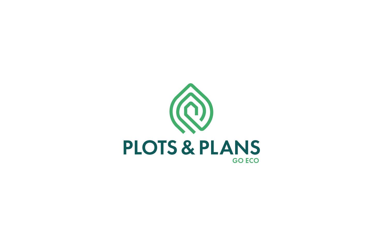 Plots-&-Plans-logo