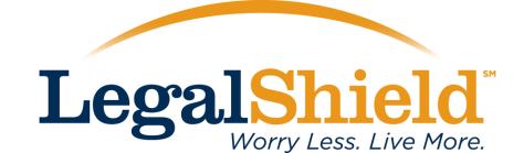 LegalShield logo lrg