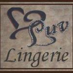 Luv Lingerie & Boutique, LLC