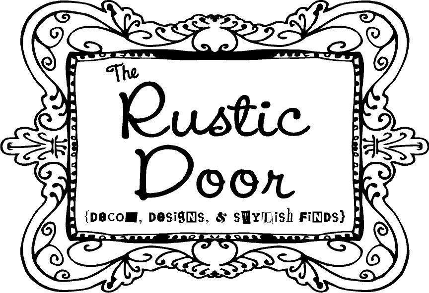 The Rustic Door