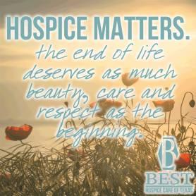 Best Hospice