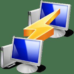 SSH en Windows