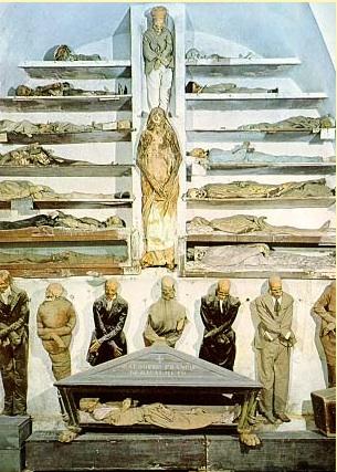 __capuchin_catacombs_palermo
