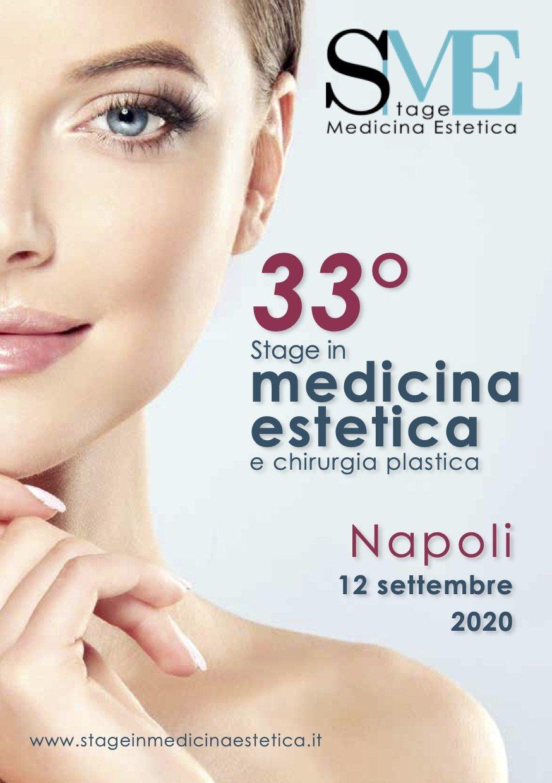 33-Stage-medicina-estetica-Napoli_settembre-2020