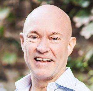 Tim Daly - Your WordPress Coach